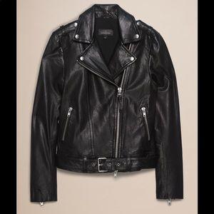 Mackage Florica jacket size X-Small